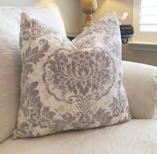 Etsy Decorative Pillows 57 Best Decorative Pillows Images On Pinterest Sofa Pillows