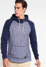 cheap hollister pants hollister co sweatshirt navy men