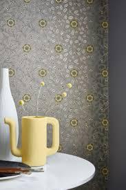 106 best grey wallpapers images on pinterest wallpaper designs