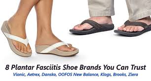 s boots plantar fasciitis 9 plantar fasciitis shoe brands you can trust lucky shoes