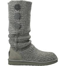 ugg boots australia factory outlet ugg australia s bailey button winter boots reasonable