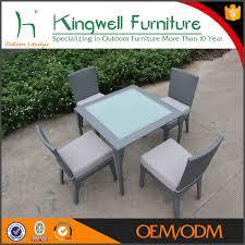 used restaurant furniture outdoor used restaurant furniture
