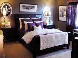 design on a dime my first designcollege apartment bedroom contemporary design on a
