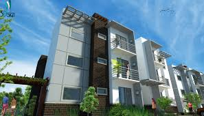 architectural designs for apartments home design