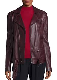 leather moto jacket theory theory tralsmin leather moto jacket outerwear shop it to me