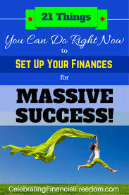 45 best explaining personal finance to kids images on pinterest