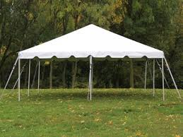 tent rental miami tent rentals miami fl where to rent tents in fort lauderdale fl