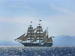 pirate sail wallpapers 20 best ships images on pinterest tall ships black pearls and
