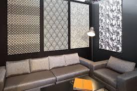 canap batard sofas portofino bespoke custom scheduled with fabric thévenon
