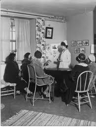 bureau in jan 2 1923 birth clinic opens in u s