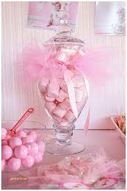 ballerina baby shower decorations ballerina baby shower decoration ideas invitation how to