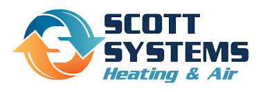 Owens Comfort Systems Systems Heating U0026 Air
