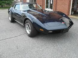 85 corvette for sale 85 corvette black 1961 corvette inviting project on h3