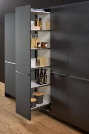 black kitchen cabinets miami fl