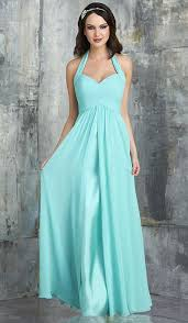 maternity bridesmaid dresses bari shirred halter maternity bridesmaid dress 553 m