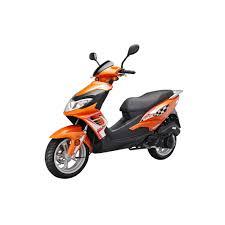 minecraft motorcycle jialing scooter moto zombdrive com