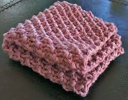 251 best knitted dishcloth patterns images on