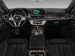 bmw dashboard new 7 series for sale in plano tx classic bmw