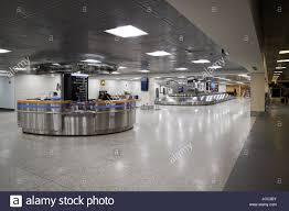 Aberdeen Airport Information Desk Airport Info Desk Stock Photos U0026 Airport Info Desk Stock Images