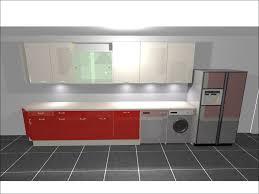dazzling kitchen booth designs vintage screen pantry door killer b