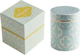 rosanna alhambra large kitchen canister u0026 reviews wayfair