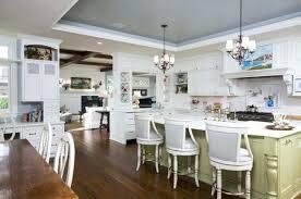 kitchen ceiling ideas photos kitchen ceiling design pictures kliisc com