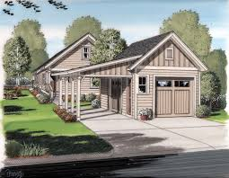 garage design apartments detached garage designs poolhouse and detached garage