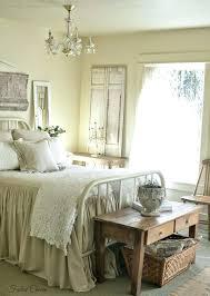 home interiors catalog shabby chic farmhouse decor shabby chic farmhouse home interiors