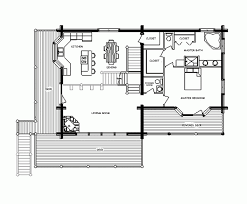 chalet floor plans 49 reasons you should fall in with chalet floor plans