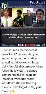 Ok Cupid Meme - 25 best memes about okcupid okcupid memes
