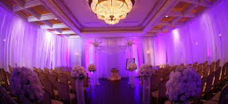 party venues in los angeles one of the best wedding venues in los angeles for your reception