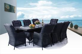 outdoor furniture make your house a home bendigo central victoria