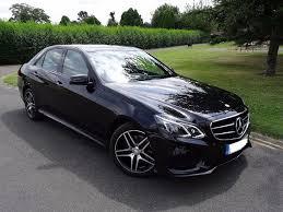 cheap toyota cheap toyota prius pco minicab executive chauffeur car hire rent
