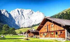 Suche Eigenheim Kaufen Haus Kaufen Zentralschweiz Con Urbanexploration Und Abandoned 1
