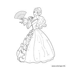 Coloriage Disney Princess Imprimable A Coloriage Princesse Disney A