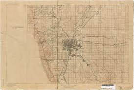 Denver Metro Zip Code Map by Birdseye Map Of Denver Colorado 1908 Eric Glaser Navigation