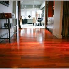 cherry hardwood flooring reviews flooring home