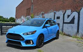 price of ford focus se ford ford focus price 2015 ford focus se msrp 2016 ford