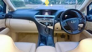 lexus rx 450h in kenya kensville motors ltd kensvillemotors twitter
