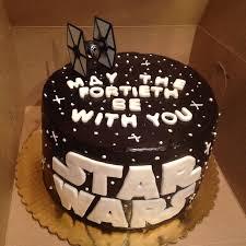 some cool wars cake wars 7c88d020e2805bc72d1dfe08e375ed94 jpg 736 736 40th