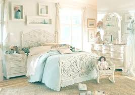 white cottage style bedroom furniture french cottage bedroom furniture kinogo filmy club