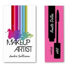 makeup artist handbook business tools archives hair and makeup artist handbook