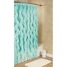 Cheap Modern Shower Curtains Bathroom Crate And Barrel Shower Curtains Contemporary Shower