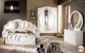 Schlafzimmer Komplett Kleinanzeigen Schlafzimmer Weis Komplett Home Design