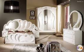 Schlafzimmer Komplett Verkaufen Schlafzimmer Komplett Weiss Oder Mahagoni Basel Tutti Ch