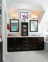 ikea kitchen cabinets in bathroom amazing simple kitchen cabinets as bathroom vanity with additional