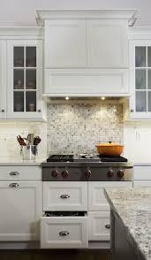 kitchen bath interior design nh me ma pksurroundings
