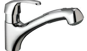 Four Hole Kitchen Faucet Kitchen Moen Kitchen Faucets Black Pull Out Kitchen Tap Moen