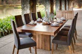 all dining tables and chairs a to z archives the furniture gallery