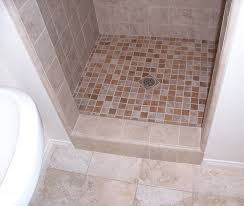 Home Depot Bathroom Flooring Ideas Tiles Glamorous Shower Tiles Home Depot Shower Tiles Home Depot